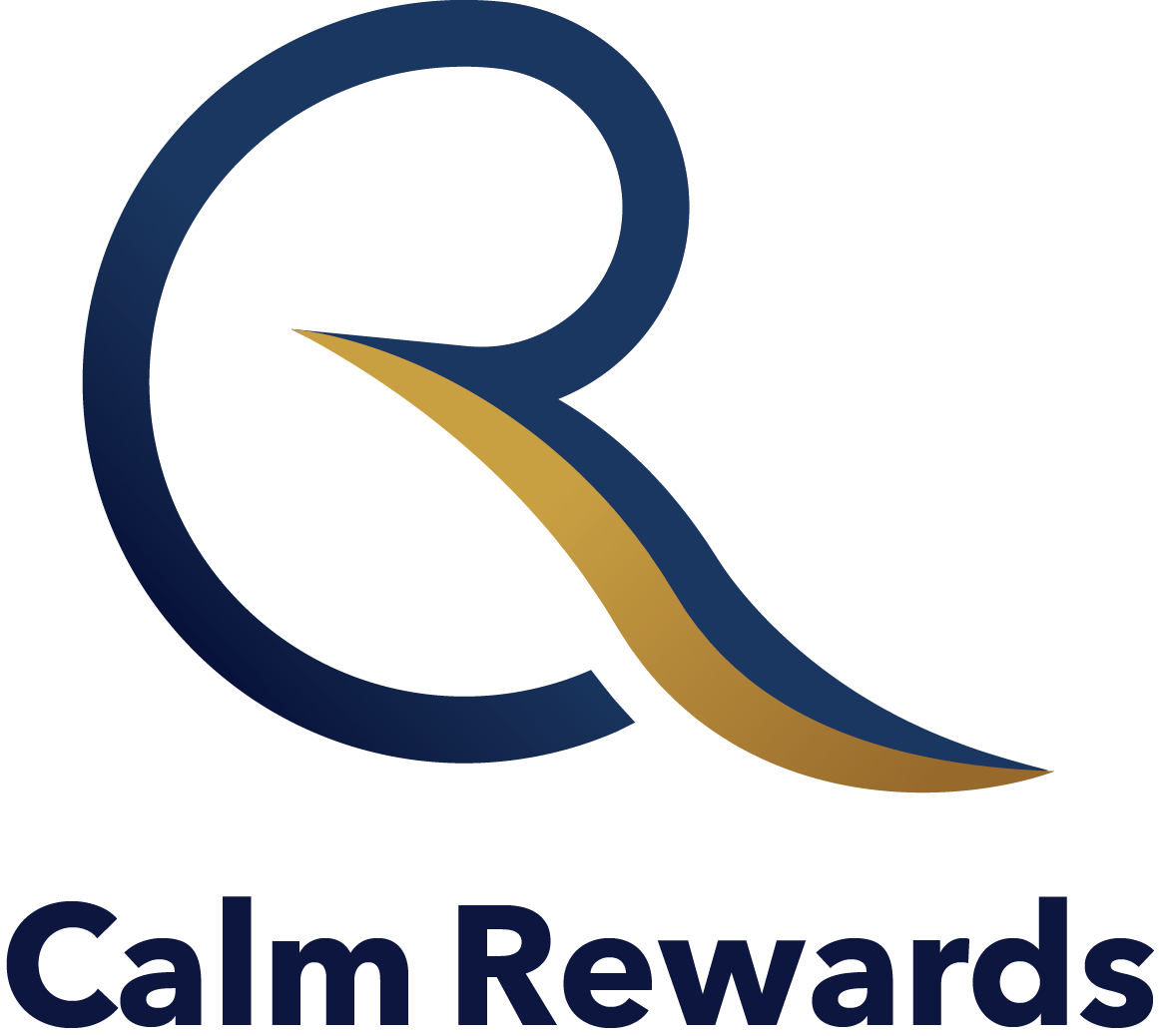 CalmRewards-logo.png (62 KB)