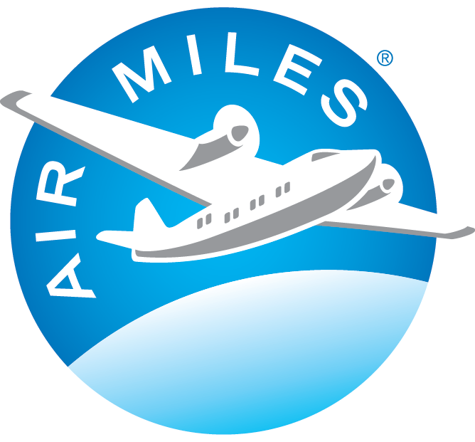 AIRMILES_NEW.png (76 KB)
